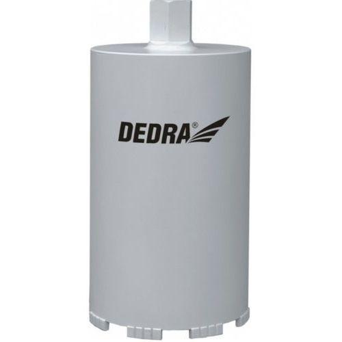 Wiertło otworowe do wiertnicy hw4032 32/400 mm diamentowe + darmowy transport! marki Dedra