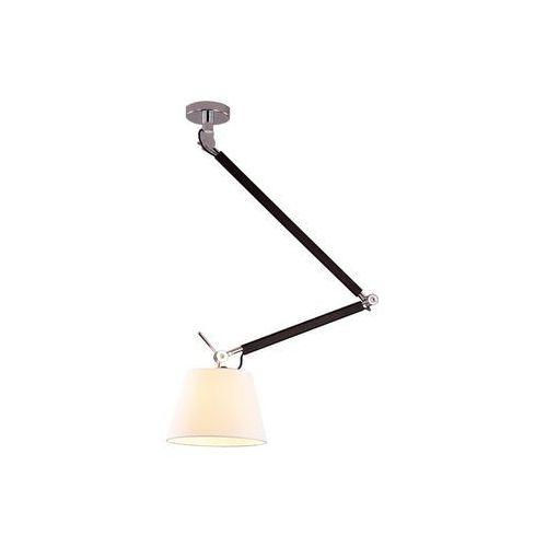 ZYTA S WHITE MD2300-S PEN WH LAMPA SUFITOWA PENDANT AZZARDO (5901238415350)