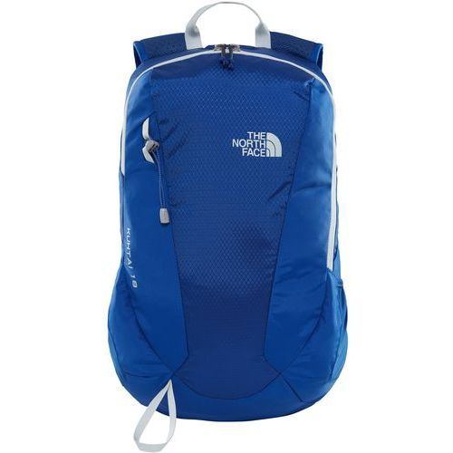 The north face Plecak kuhtai 18 t92zdk1ye