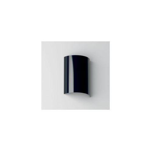 Turbot 1304n3562119 kinkiet stalowy marki Cleoni