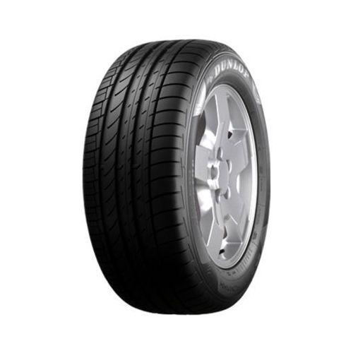 l255/55 r18 sp quattro maxx 109y xl v1 marki Dunlop