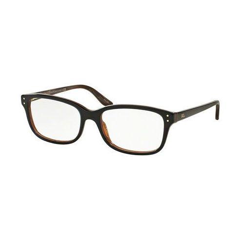 Ralph lauren Okulary korekcyjne  rl6062 5150