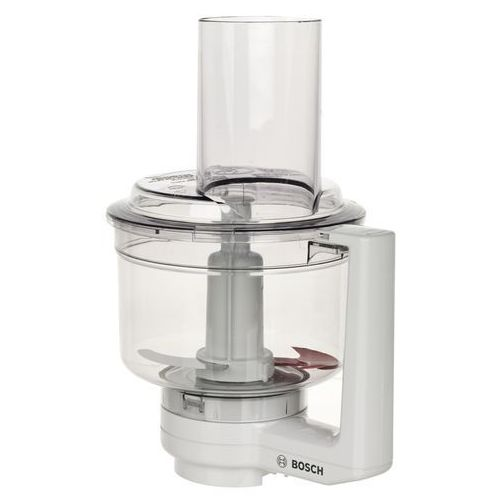 multi-mikser do rozdrabniania ziół muz 4mm3 >> 100 zł w bonie na następne zakupy! za każde wydane 1000 zł w neo24.pl!! marki Bosch