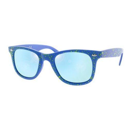 Okulary słoneczne eldridge street s04 jst-88 marki Smartbuy collection