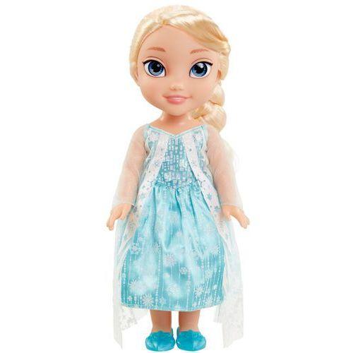 Disney Kraina Lodu - Księżniczka Elsa 36 cm