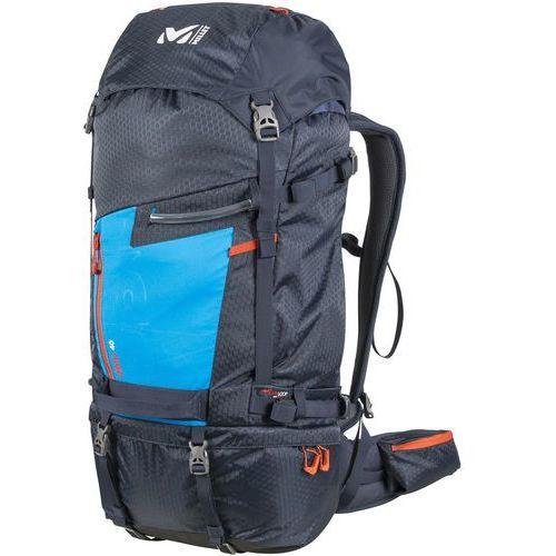 Millet UBIC 40 Plecak podróżny saphir/electric blue