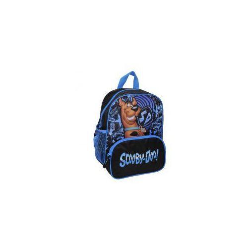 Plecaczek plecak mały SCOOBY-DOO SDK-305