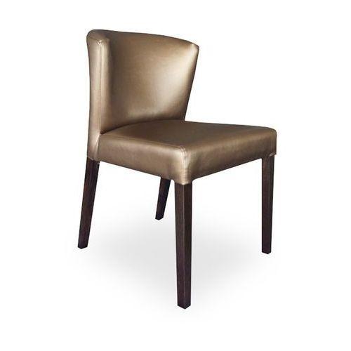 Krzesło comfort marki Domartstyl