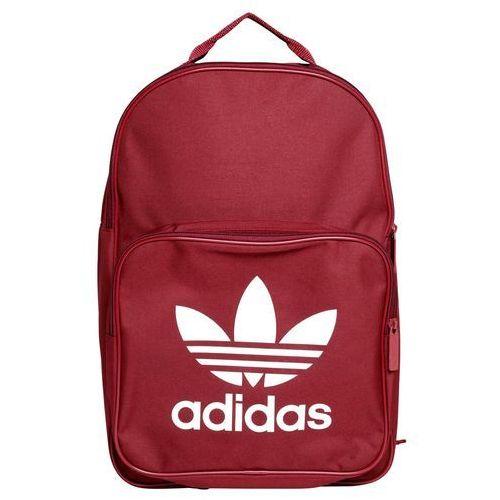 Adidas originals plecak red (4058032527374)