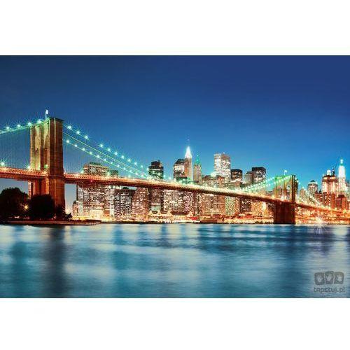 Fototapeta New York East River 961, 961i