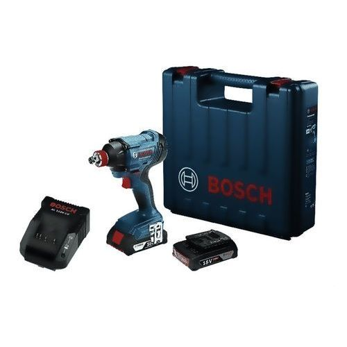 Bosch GDX 180 LI