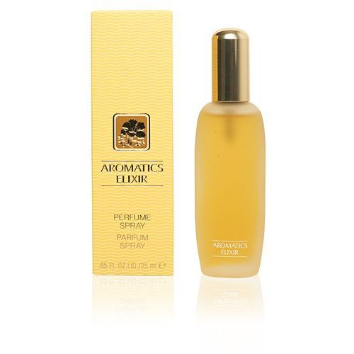 aromatics elixir woman 25ml edp od producenta Clinique