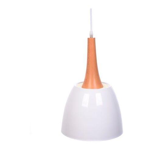 Lampa wisząca derby ldp 7901 (wt) - - sprawdź kupon rabatowy w koszyku marki Lumina deco