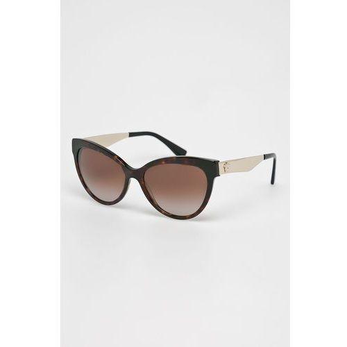 - okulary 0ve4338.10813.57 marki Versace