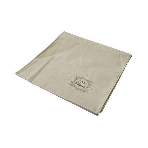 Lee filters Saszetka/etui lee sw150 cloth single filter wrap (5055782229342)