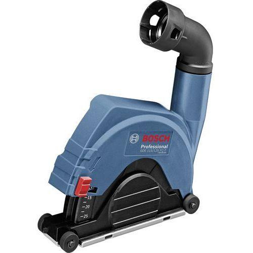 Bosch Professional 1600A003DK (3165140800587)