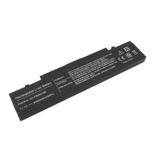 akumulator / bateria replacement Samsung R460, R519
