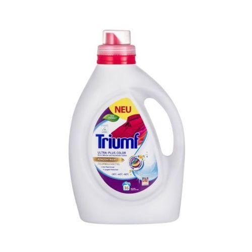 2l ultra color płyn do prania (36 prań) marki Triumf