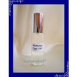 Naomagic Type* (W) by Naomi Cambell - produkt z kategorii- Pozostałe zapachy dla kobiet