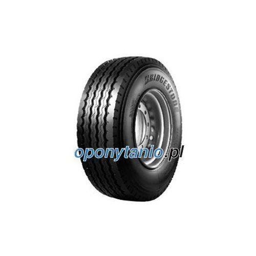 Bridgestone R168 9.5R17.5 143/141 J (3286340859417)