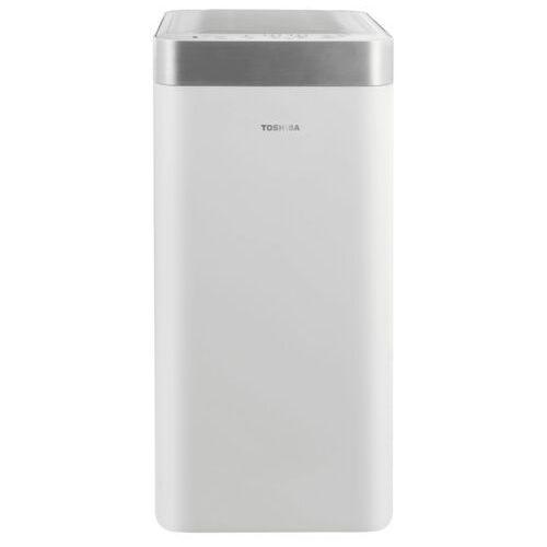 oczyszczacz powietrza caf-y92xpl marki Toshiba