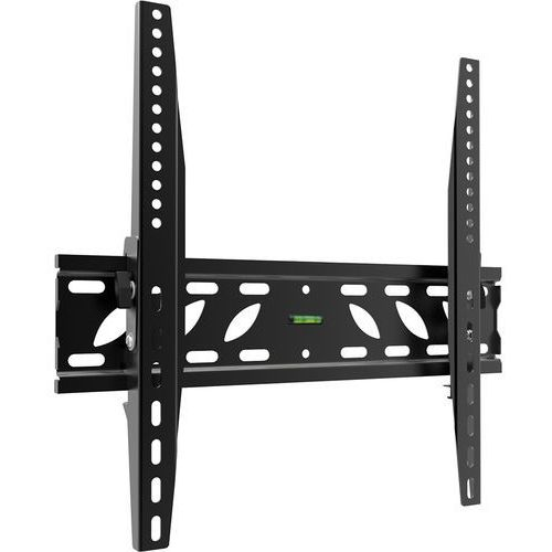 Uchwyt LCD Plazma 26-55 AX Strong Rapid, STRONGRAPID