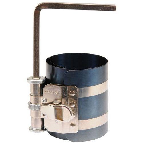 zaciskacze do pierścieni tłokowych 50-125 mm marki Vorel
