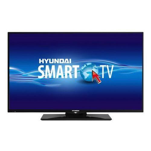 TV LED Hyundai 32TS439 - BEZPŁATNY ODBIÓR: WROCŁAW!