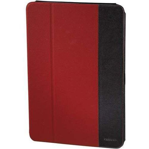 Etui flip case na ipad 5 czerwony 001082480000 marki Hama
