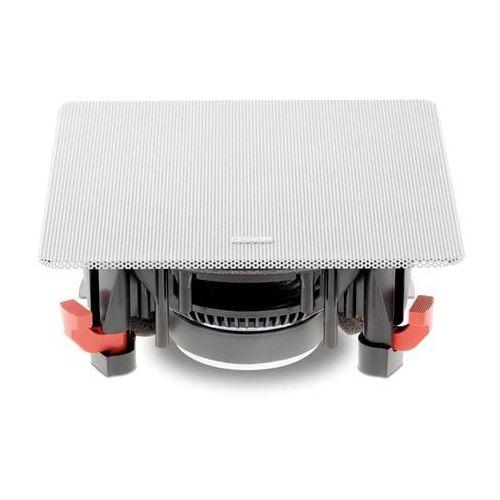 Focal 100 ICW 6 100ICW6 / obudowy / okablowanie / Raty 0%