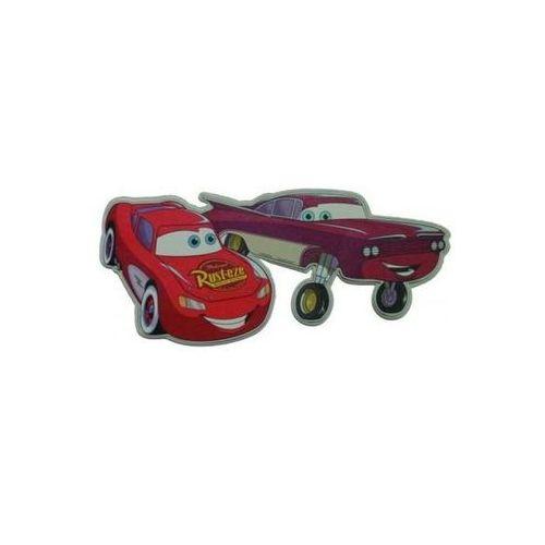 Dekoracja 3D Disney Cars (5902891855644)