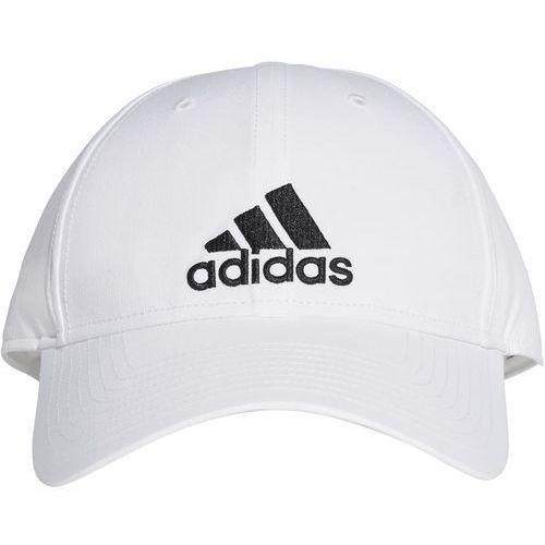 Czapka sześciopanelowa classic bk0794 marki Adidas