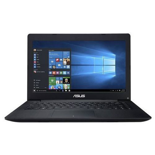 Asus   X453MA-WX484T