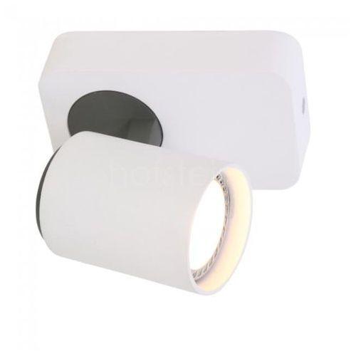 Steinhauer mexlite lampa sufitowa biały, 1-punktowy - design - obszar wewnętrzny - mexlite - czas dostawy: od 10-14 dni roboczych (8712746115185)