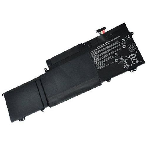 Amsahr c23-ux32 – 02 do bateria dla asus c23 ux32, ux32, ux32 a, ux32vd czarny (0845925010068)