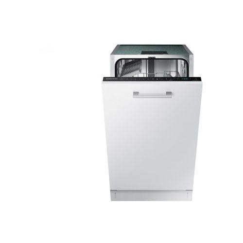 Samsung DW50R4060