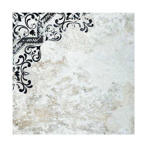Gres szkliwiony mindanao 60 x 60 marki Absolut keramika
