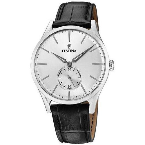 Festina 16979/1