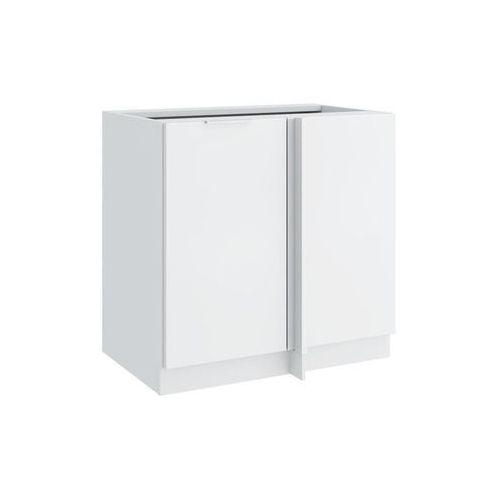 Szafka kuchenna mir bis akryl 80 cm biała marki Classen