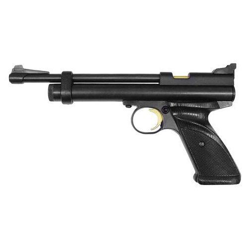 Pistolet wiatrówka Crosman 2240 5.5 mm