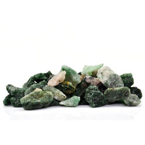 Stones garden Arctic green grys 8-16 mm