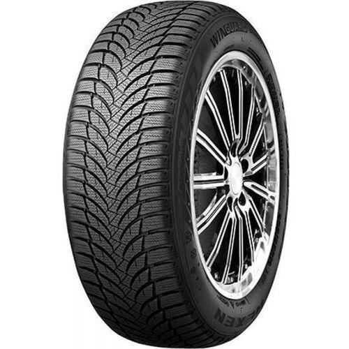 Nexen Winguard Sport 2 205/50 R17 93 V
