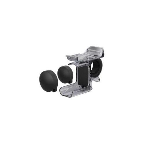 Sony AKA-FGP1 Uniwersalny Uchwyt na rękę (4548736029705)