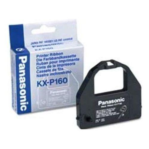 Panasonic taśma black kx-p160, kxp160