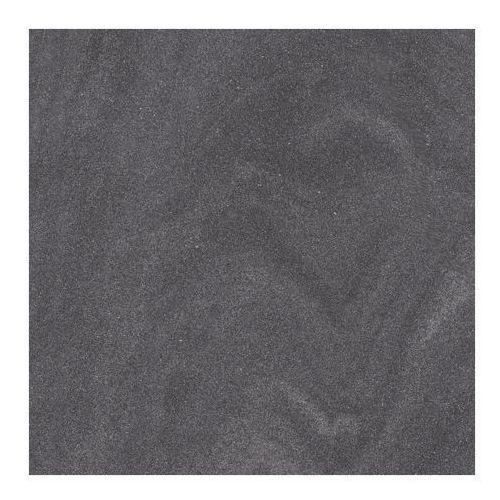 Paradyż Arkesia grafit poler płytka podłogowa 59,8x59,8, PA-GR-ARKE-GRA-598-598-POL-1