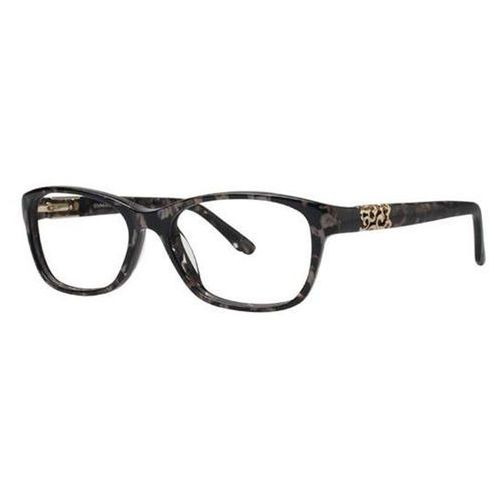 Dana buchman Okulary korekcyjne florrie brown