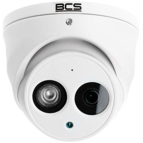 Kamera kopułowa 8 MPx BCS-DMIP2800AIR-III, BCS-DMIP2800AIR-III