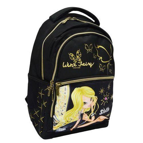 Karton p+p plecak szkolny winx couture (8595096731928)
