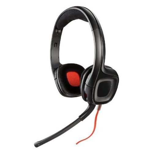 Plantronics GameCom 318