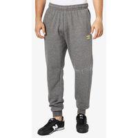 spodnie fw fleece jogger marki Umbro